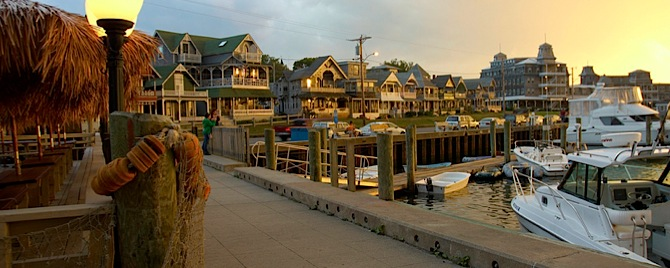 670x400-marthas-vineyard-oak-bluffs