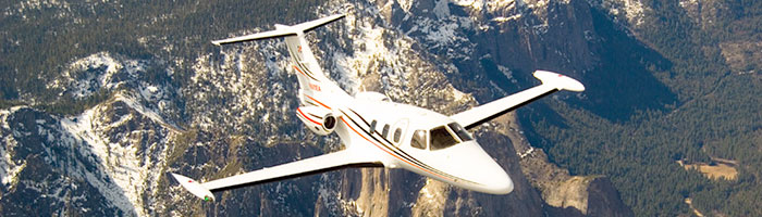 eclipse-500-inair-mountains
