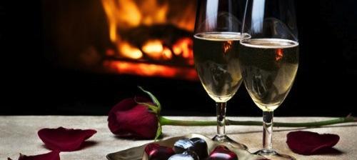 valentine-day-items-istock-584-500x295